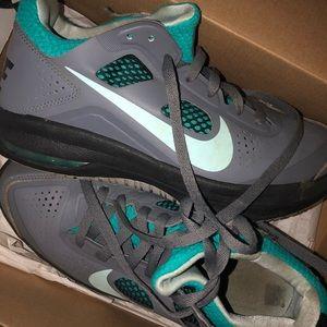 Nike Max Dominate XD